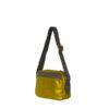Aldo sac pour femme fabriqué en France design contemporain