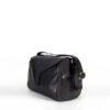 Alfred sac en cuir fabrication France sac design créateur