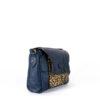 Henri sac femme en cuir fabriqué en France design créateur