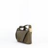 Yves sac pour femmes fabriqué en France.