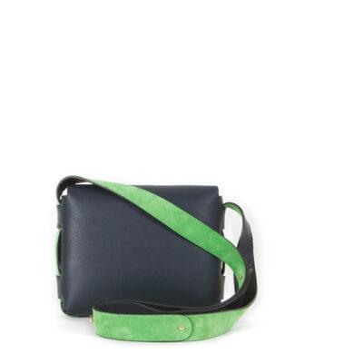 M sac pour femmes fabriqué en France.